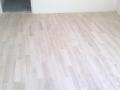 Дъбово дюшеме Рустик, 9 см ширина, нелакирано