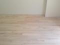 Дъбово дюшеме Натюр, 9 см ширина, нелакирано