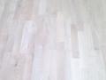 Дъбов паркет Рустик 7 см ширина, нелакиран