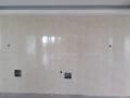 обличане на стена с ПВЦ ламперия