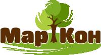 ПАРКЕТИ МАРКОН - Специализиран магазин за естествен паркет и ламинат
