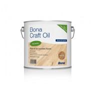 Bona_Craft_Oil_2,5l_370x320