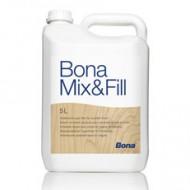 mixfill320